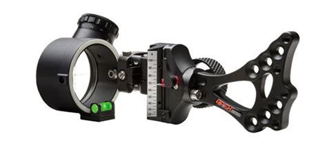 covert gear a new sight from apex gear covert pro sight