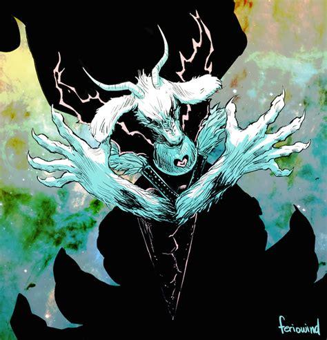 god of hyperdeath by feriowind deviantart on deviantart god of hyperdeath by feriowind on deviantart