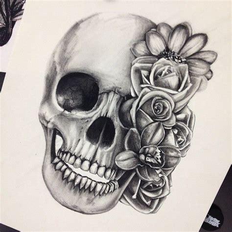 steel rose tattoo the world s catalog of ideas
