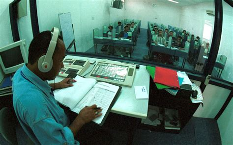 Ilmu Sosial Dasar By Dr Munandar ilmu sosial ilmu politik universitas padjadjaran