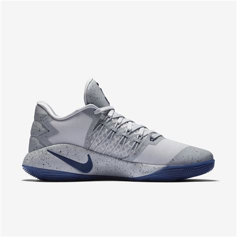 nike basketball shoes low nike basketball shoes hyperdunk low hosting co uk
