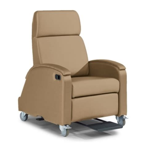 patient recliners patient recliners national business furniture