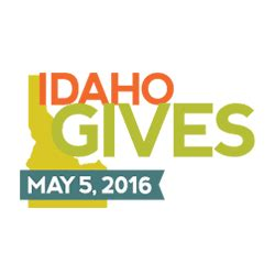 Idaho Housing And Finance Association by Foundation Idaho Housing And Finance Association