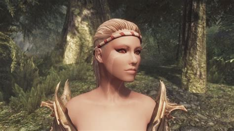 Loverslab Skyrim Hairstyles | where can i find skyrim adult requests page 150