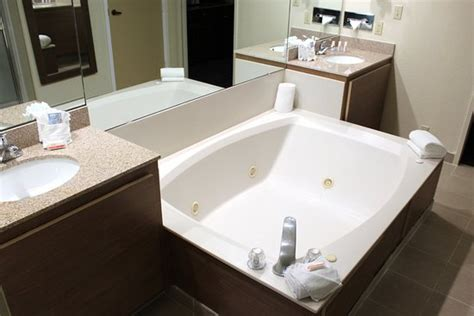 hotels with tubs in room indianapolis fishers photos featured images of fishers hamilton county tripadvisor