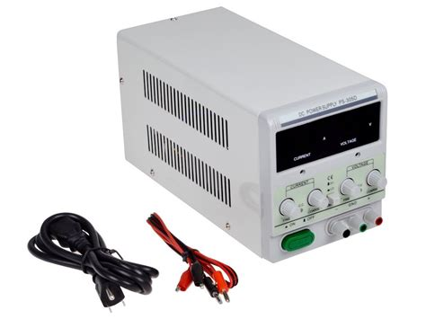 best desktop power supply 10 best desktop power supply for students and hobbyists