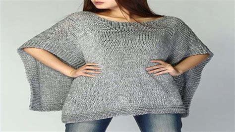 ponchos y boleros mujer 2015 poncho para mujer tejidos a crochet youtube