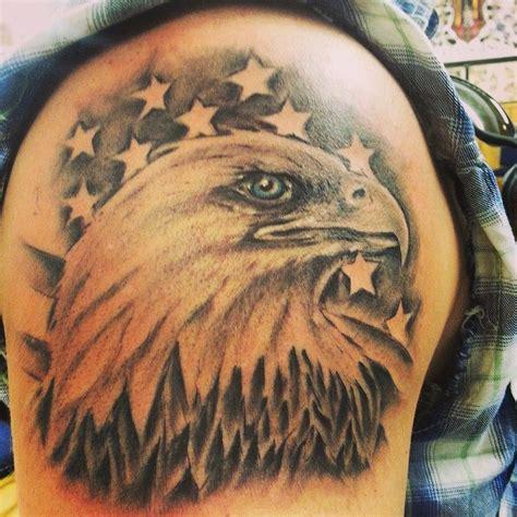 bald eagle tattoos american flag eagle bird tattoos eagle tattoos