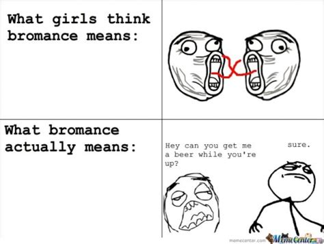 Bromance Memes - bromance memes best collection of funny bromance pictures