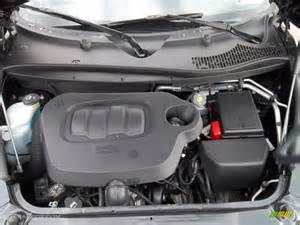 2008 chevrolet hhr ss engine get free image about wiring