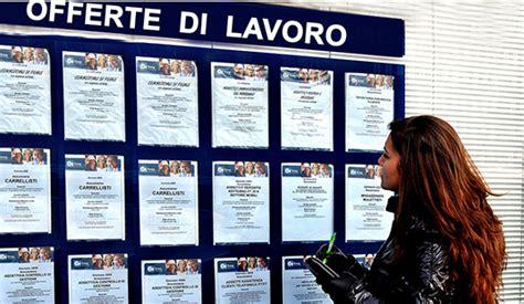 lavoro macerata offerte di lavoro milano annunci offerte di lavoro agenzia lavoro