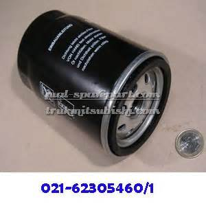 Filter Oli Nissan By Papapi filteroil filter atau filter olijual filter atau