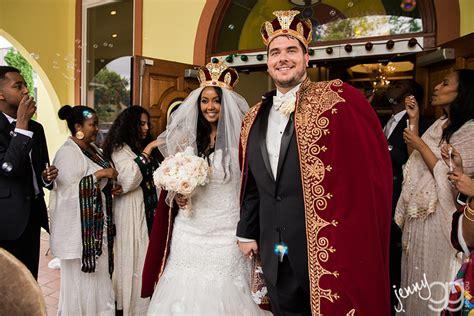 Delightful Eritrean Church In Seattle #5: HJblog-1-940x627.jpg