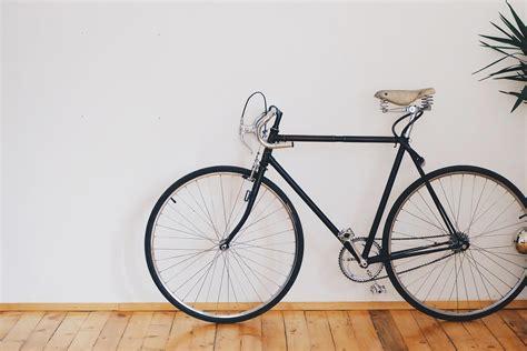 E Bike Versicherung Diebstahl by Fahrradversicherung Diebstahlschutz Komplettschutz F 252 R