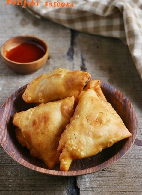 best samosa recipe world best 25 samosa recipe ideas on indian