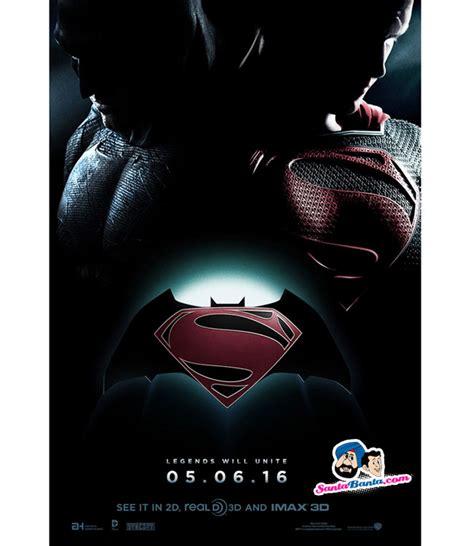 batman wallpaper santabanta batman vs superman dawn of justice image gallery picture