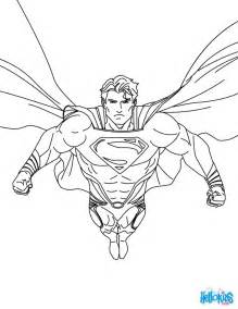 coloring pages superheroes marvel squad coloring pages az coloring pages