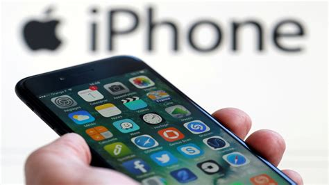 wistron starts assembling iphone 7 along with iphone 6s in bengaluru the indian wire