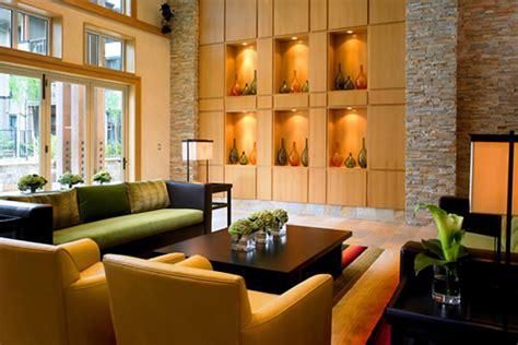 Dining Room Settee Luxury Elegant Lobby Sofas Design Of The Westin Verasa