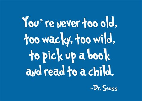 printable dr seuss reading quotes free coloring pages of dr seuss quotes