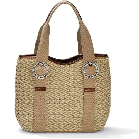 Straw Bag brighton handbags jewelry charms eyewear made with