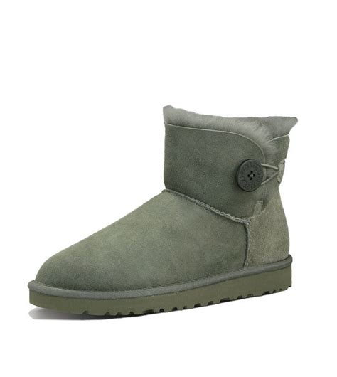 ugg boots on clearance 441 best images about ugg boots wholesale on
