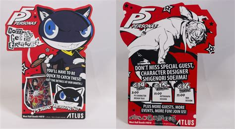 Topi Baseball Morgana Persona 5 pastebin cat goddess