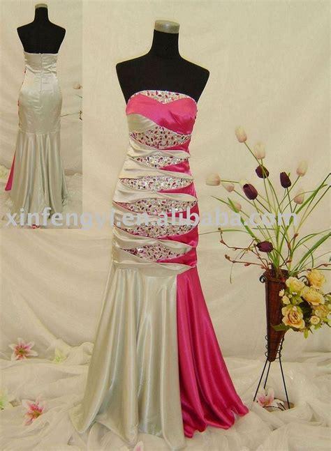 Dedigner Paety Dress Bangetttt Bun designer dresses www imgkid the image kid