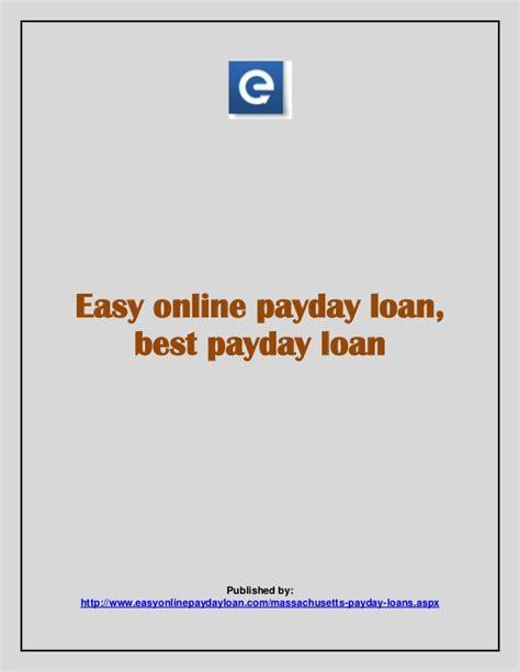best payday loans instant payday loans no faxing direct lender