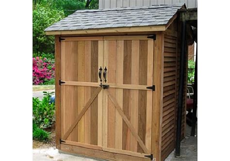 now eol garden shed web design info wooden sheds 6x6 shed maximizer storage shed outdoor