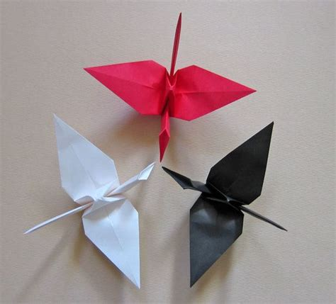 Origami Power - 48 best images about luke s power ranger bday on