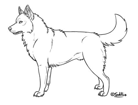 coloring pages of husky dogs free coloring pages of f husky