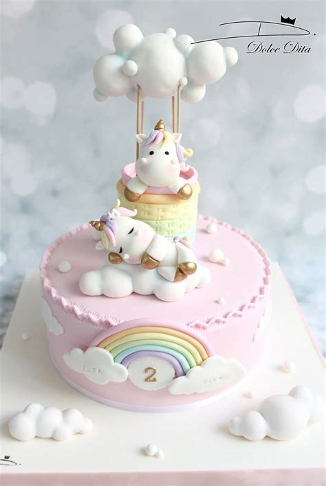 Baby Shower Birthday Cake by Roundup Of The Cutest Baby Shower Cakes Tutorials And