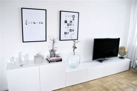 ikea besta series besta ikea mueble tv bajo decoraci 243 n 15 composiciones
