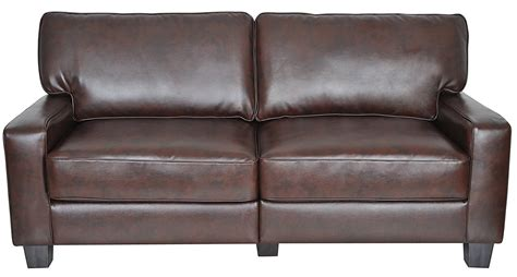 brown sofa set designs brown leather sofa sets