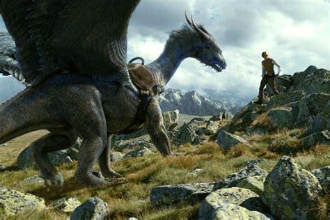 eragon full version game free download for pc dragons att t 228 mja en drake