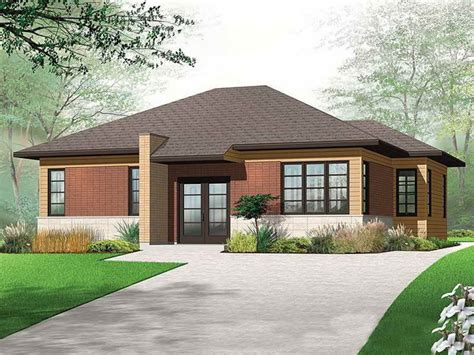 l shaped craftsman house plans bungalow house plans