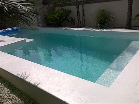 resine per impermeabilizzazione terrazzi prostuk malta in resine e inerti per pavimenti