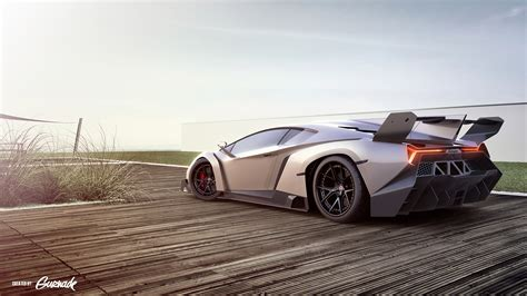 lamborghini car wallpaper hd lamborghini veneno sports car wallpapers hd wallpapers