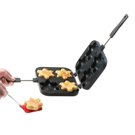 54 best images about starfrit cookware on