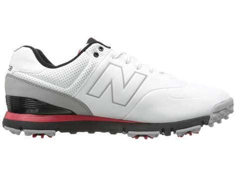 7 Best Golf Shoes For by New Balance S Nbg3001 Golf Shoe Review Philly Diet