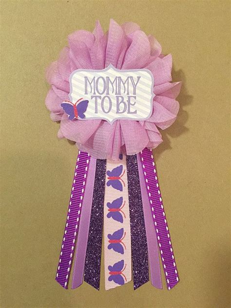 Baby Shower Butterfly Theme by Best 25 Butterfly Baby Shower Ideas On