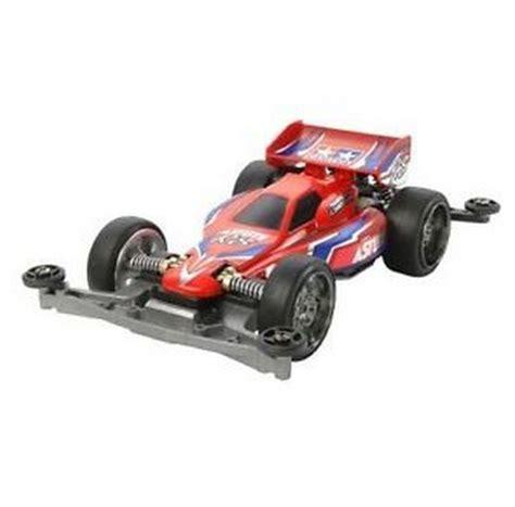 Tamiya Mini 4wd Top Evolution Rs tamiya 18077 mini 4wd astute rs ii chassis 1 32 ebay