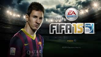 Fifa coins how to buy coins on fifa 14 coins ultimate team buy fifa