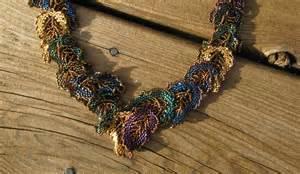 bead weaving tamashiidesigns