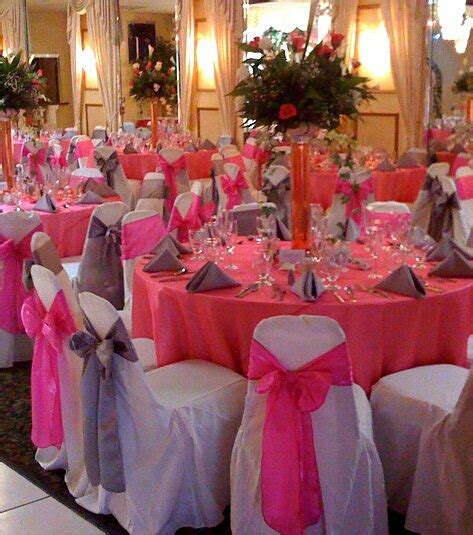 Banquet Halls For Baby Showers by Baby Shower Halls Sorepointrecords