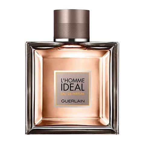 Guerlain L Homme Ideal Sport 0 7 Ml Spray buy l homme id 233 al eau de parfum by guerlain basenotes net