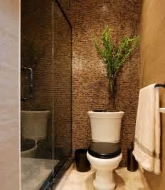 حمامات 2017 حلول مميزه لتصميمات المساحات الصغيره ديكور