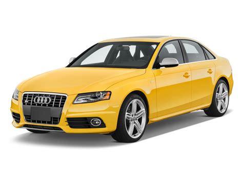 image 2011 audi s4 4 door sedan manual premium plus angular front exterior view size 1024 x