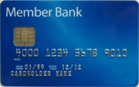 how to make a counterfeit credit card replay lets fraudsters disguise credit card charges